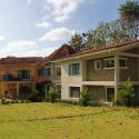 magnolia-model-lot-3-brisas-de-los-lagos